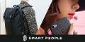 デジタルガジェット&iPhoneケース通販サイト【SMART PEOPLE】