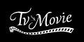 Tv&Movie
