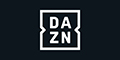 【全額還元】DAZN(ダゾーン)