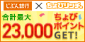 20190228192853 jibun 0301
