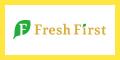 FreshFirst