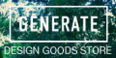 Generate Design
