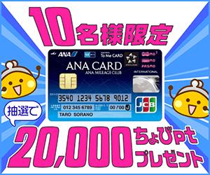 【15,200ポイント!】抽選で100名様に2,000ポイントプレゼント★★