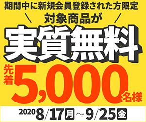 フッター-新聞-右(Criteo_300×250)