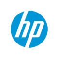 HP Directplus(法人)
